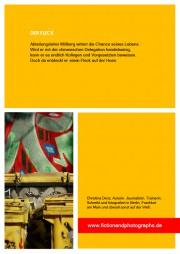 Der Fleck (PDF)_Rückseite