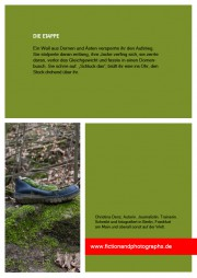 Die Etappe (PDF)_Rückseite