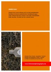 Hinter Glas (PDF)_Rückseite