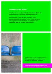Illusionierte Geschichte (PDF)_Rückseite