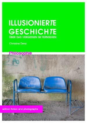 Illusionierte Geschichte (PDF)_Titel
