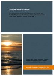 Visionäre (PDF)_Rückseite