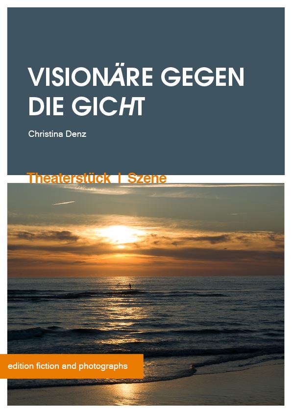 Visionäre (PDF)_Titel